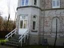 Villa i Charlottenlund