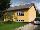 Villa i Thorsø