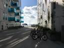 Lejlighed i Aarhus C
