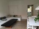 Lejlighed i København N