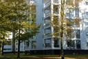 Lejlighed i Vallensbæk Strand