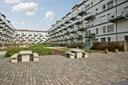 Lejlighed i København SV